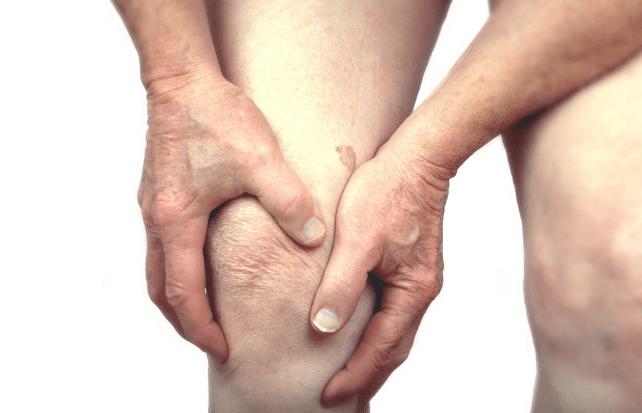 19 Óleos Essenciais para Artrite, Dores e Rigidez nas Articulações