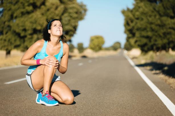 exercicio-fisico-de-alta-resistencia-e-em-excesso-causa-artrose-das-articulacoes