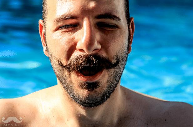 modelar-sua-barba-ou-bigode