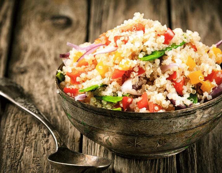 mudancas-de-habito-e-dieta