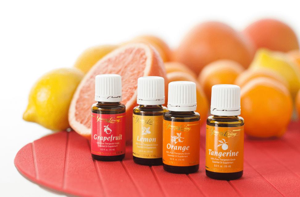 receitas-de-aromaterapia-com-o-uso-de-oleo-essencial-de-mandarina