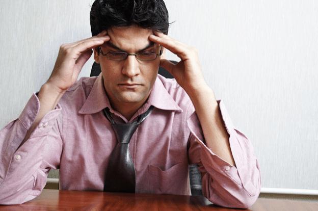 Conheça 23 Sintomas da Abstinência Alcoólica