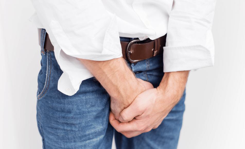 sintomas-de-prostata-aumentada