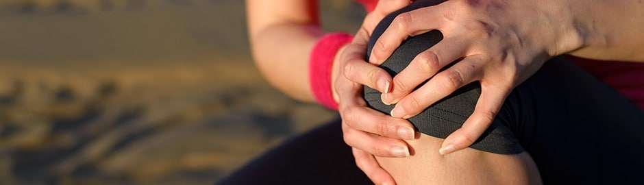 29 Sintomas da Artrose: Joelho, Mãos, Coluna Cervical, Ombro e Quadril