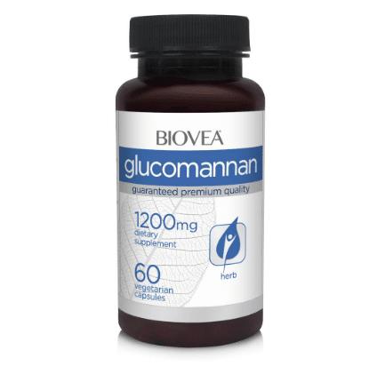 glucomanan-suplemento-para-perda-de-peso