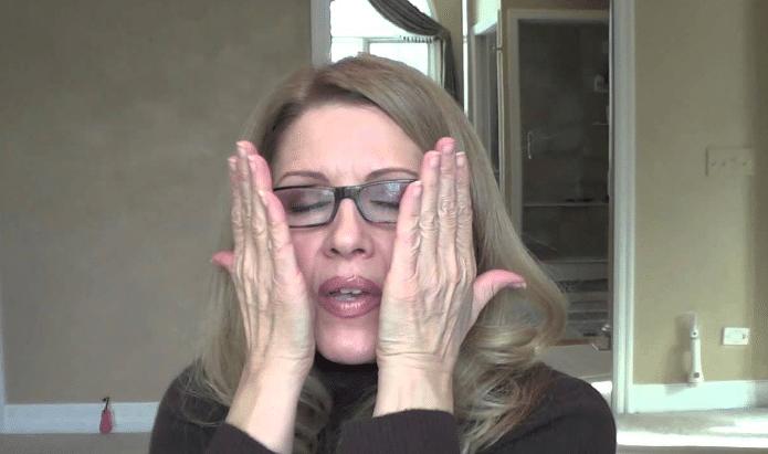 Mistura De Oleos Essenciais Anti Envelhecimento