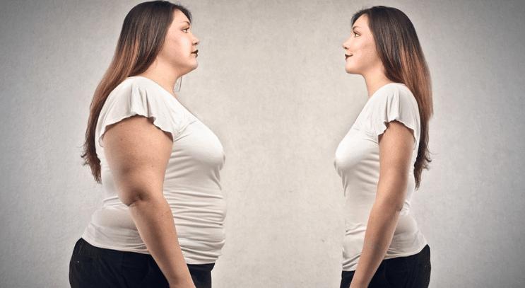 perder-peso-ajuda-na-doenca-do-refluxo-gastroesofagico
