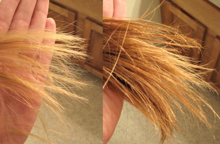 pontas-duplas-antes-e-depois-do-tratamento