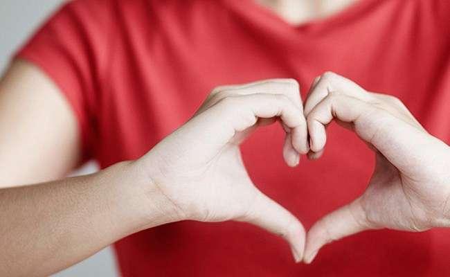 Saude Cardiovascular
