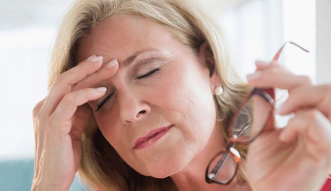 Afrontamentos E Calores Da Menopausa Podem Ser Reduzidos Com Simples Remédios Caseiros Como O Equol Presente Na Soja