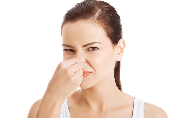 10 Remédios Caseiros Para Se Livrar Do Mau Odor Vaginal Rápido E Naturalmente