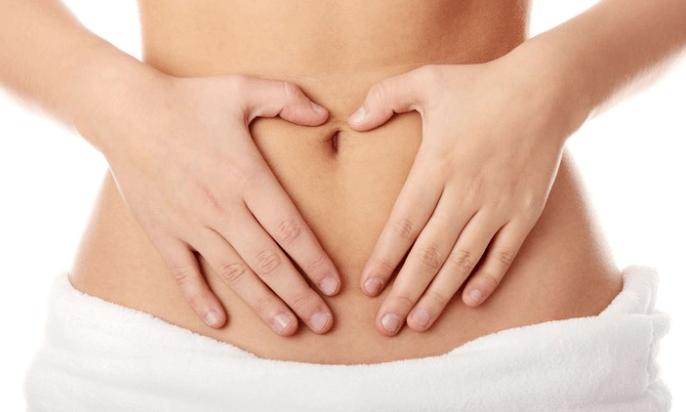 As Feridas No Colo Do Útero Podem Causar Câncer, Conheça As Causas, Sintomas E Tratamento