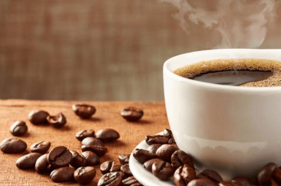 A Cafeína é Um Ingrediente Natural Encontrado Em Grãos De Café, Folhas De Chá, Cacau, Guaraná E Erva Mate