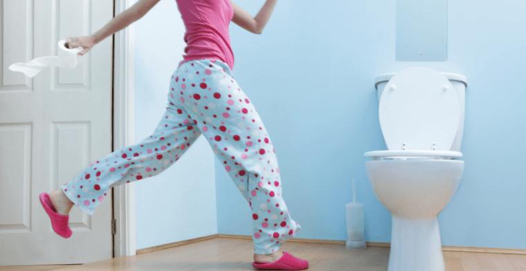 Quantas Vezes se Deve Urinar por Dia – Está urinando demais? 7 Possíveis Causas