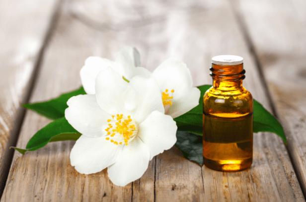 Óleo Essencial de Jasmim: 7 Benefícios Poderosos para a Saúde, Pele e Cabelo