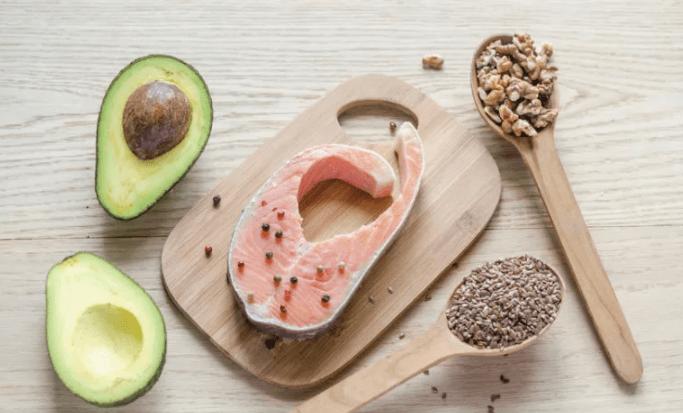 Alimentos Para Melhorar A Memória E A Concentração