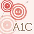 Níveis De Hemoglobina A1C