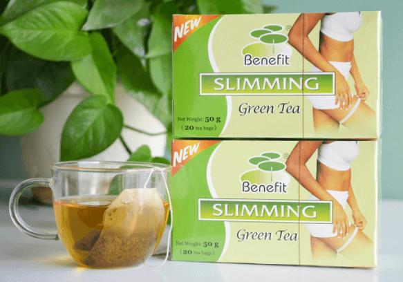 O Chá Verde Queima Gordura? Saiba o que Diz a Ciência!