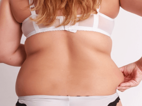 Os Melhores Exercícios Para Eliminar A Gordura Das Costas
