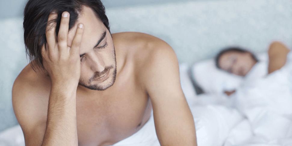 Remédios Naturais Para Tratar A Disfunção Erétil