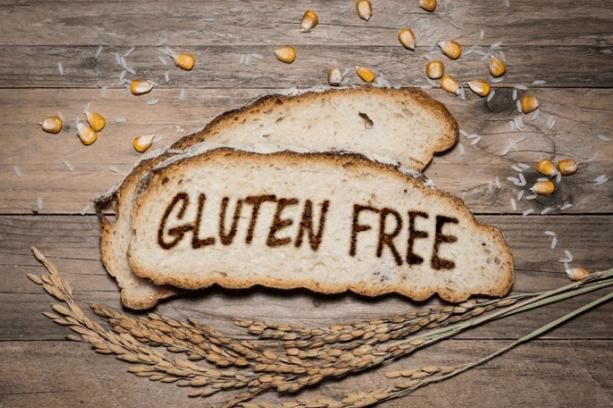 Produtos Que Contenham Glúten Estão Proibidos Em Pessoas Com Doença Celíaca