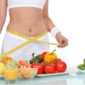 8 Dietas Da Moda Que Realmente Funcionam