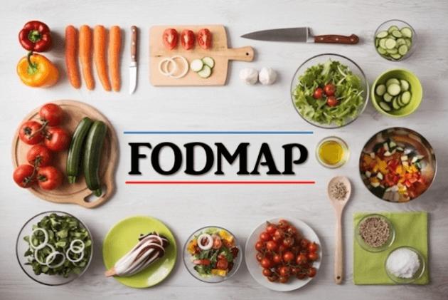 Alimentos Ricos Em FODMAPs