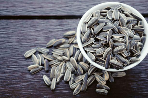 Conheça 12 Benefícios Fantásticos Das Sementes De Girassol