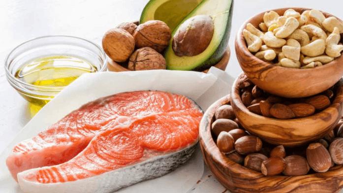 Os 9 Benefícios da Dieta Cetogênica