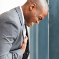 Sintomas De Alerta De Doença Cardíaca