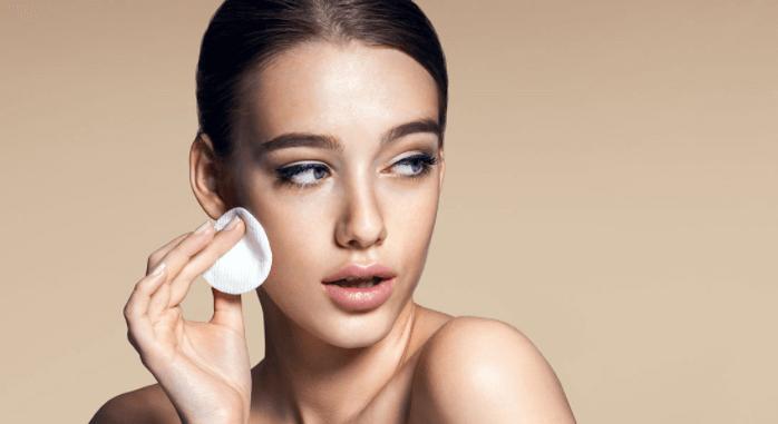 10 Tratamentos Caseiros para Pele Oleosa e com Acne