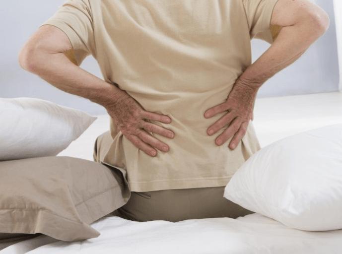 Abaulamento Discal: Sintomas, Causas e Tratamentos