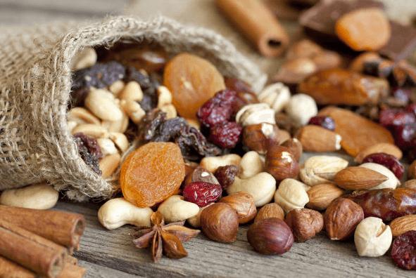 Alimentos a Evitar Quando Você Tem Diarreia (Alimentos Proibidos)