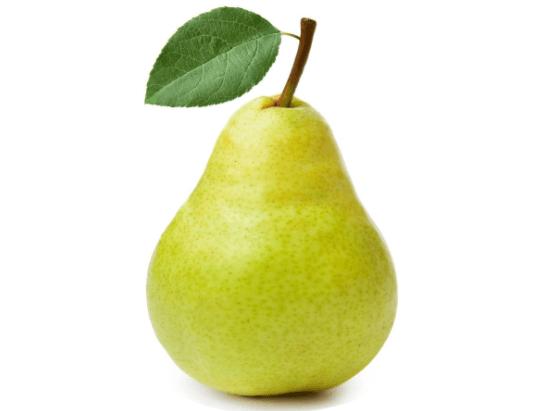 10 Frutas com Baixo Índice Glicêmico que previnem a Diabetes