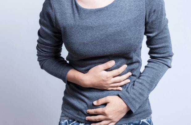 Sintomas De Intolerância à Lactose