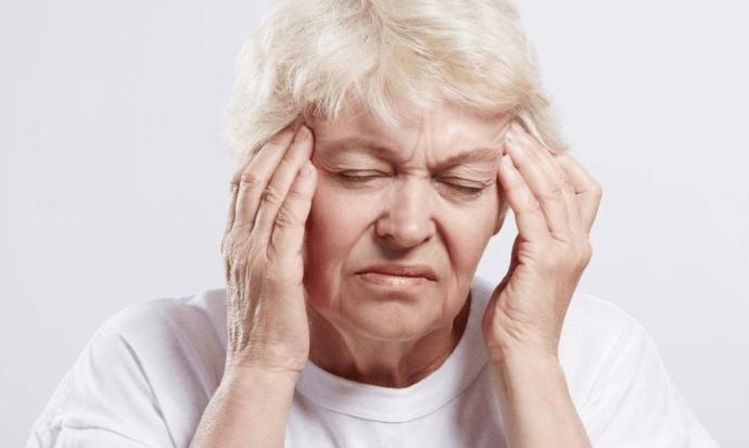 10 Surpreendentes Remédios Caseiros para Vertigem (Baseados em Evidências Científicas)