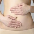 11 Remédios Caseiros Para HPV E Displasia Do Colo Do Útero (Apoiados Pela Ciência)