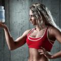6 Suplementos Naturais Incríveis Para Secar A Gordura Corporal