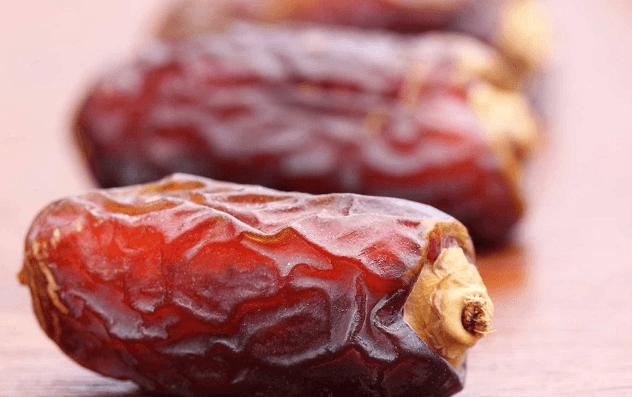9 Alimentos Que Ajudam No Combate Da Hipertensão, AVC E Colesterol Alto