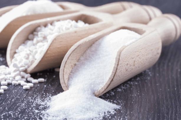 Aspartame, Conheça Os Potenciais Riscos Para A Saúde Através Do Consumo Do Aspartame, Bem Como Os Seus Efeitos Colaterais