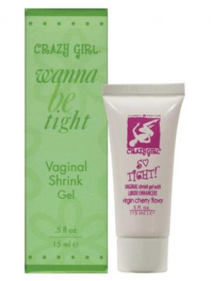 Creme Para Estreitar O Canal Vaginal Depois Do Parto