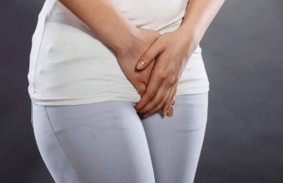 """Gases Vaginais: Sabia que é possível soltar um """"pum"""" pela vagina?"""