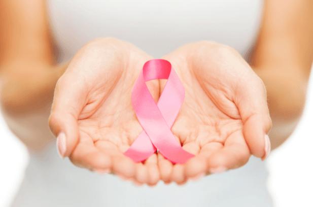 Óleos Essenciais para Câncer