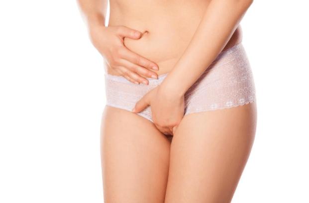 Equilibre o pH da Vagina com 5 remédios caseiros