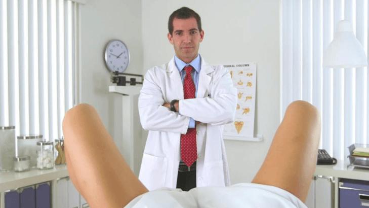 Soltar Gases Pela Vagina é Normal