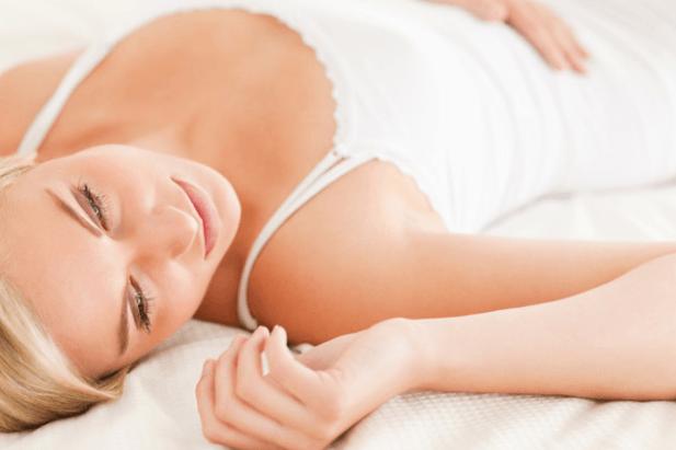 Verdades E Mitos Sobre Os Cremes Que Afirmam Estreitar O Canal Vaginal