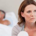 A Vagina Larga Pode Causar Problemas Emocionais E Levar à Depressão