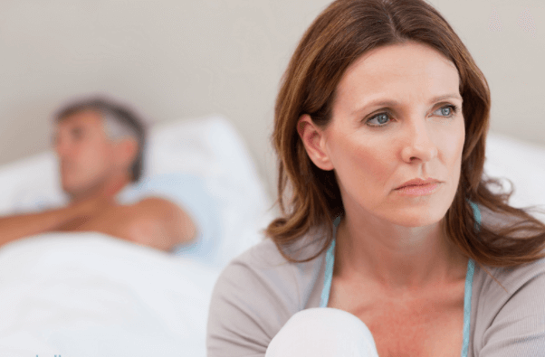 O que fazer para evitar o alargamento da vagina após o parto