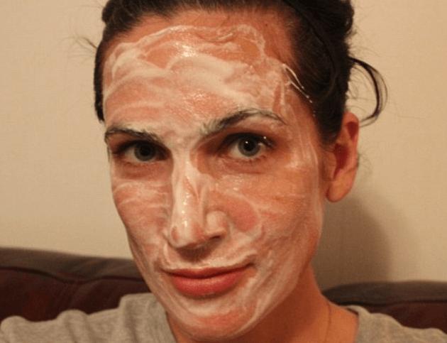 Aspirina Para Reduzir A Vermelhidão Facial