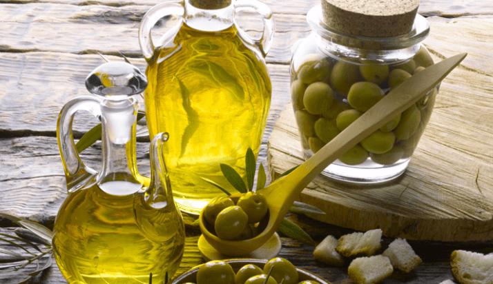 9 Alimentos que Ajudam a Combater a Hipertensão, AVC e Colesterol Alto